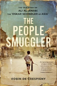people-smuggler