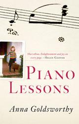 Piano-Lessons_0