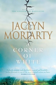 a-corner-of-white