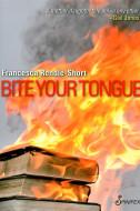 bite-your-tongue-thumb