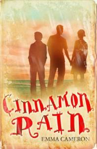 cinnamon-rain