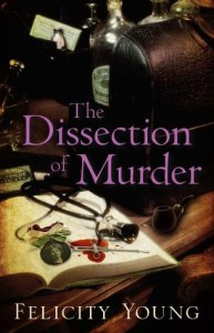 dissection-murder