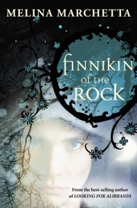finnikin-of-the-rock-483-700