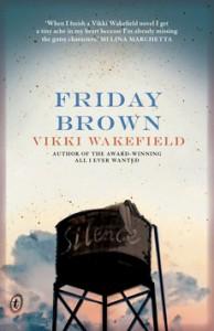 friday-brown-wakefield