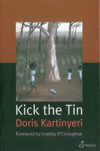 kick-the-tin
