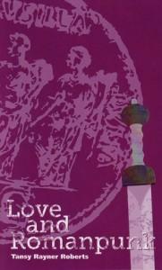 love-roman-punk
