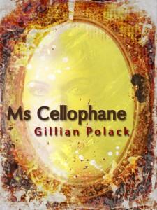 ms-cellophane