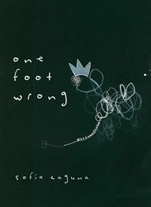 one-wrong-foot