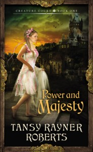 power-and-majesty-250-408