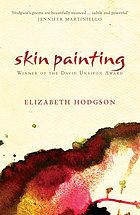 Elizabeth Hodgson, Skin painting