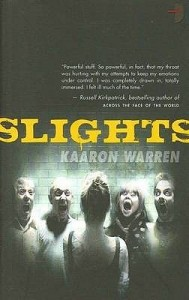 slights-warren