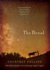 theburial1