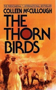 thorn-birds