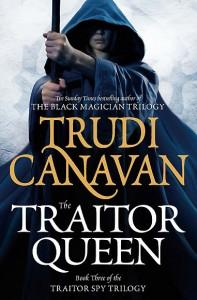 traitor-queen