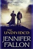 undivided-140-211