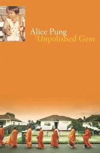 Guest Post by Alice Pung