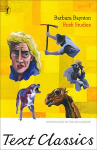 September 2015 Roundup: Classics and Literary