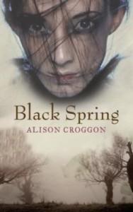 black-spring-croggan