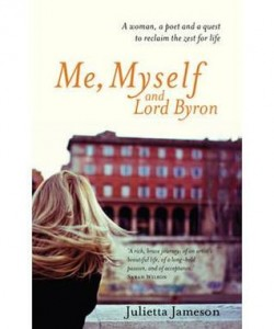 me-myself-lord-byron