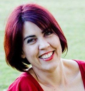 Focus on Australian Women Writers with Disability: Guest Post by Jessica White