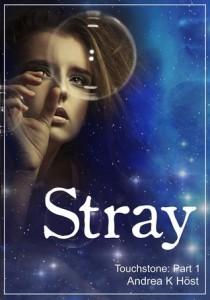 stray-host
