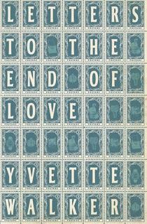LettersToTheEndOfLoveWalker