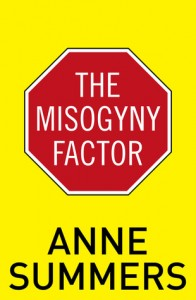 misogyny-factor-summers