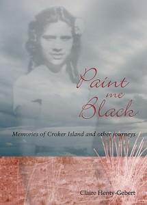 Paint-me-black-henty-gebert