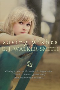 saving-wishes-walker-smith