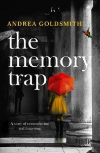memory-trap-goldsmith