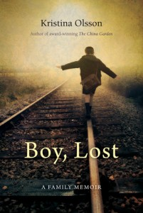 boy-lost-olsson