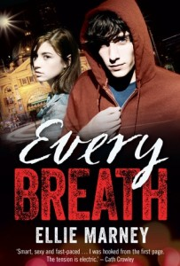 everybreath-marney