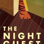 McFarlane, The night guest