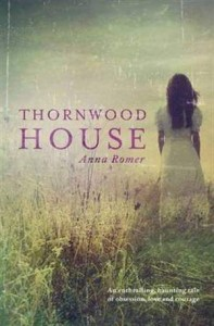 thornwoodhouse-romer