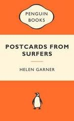 postcards-from-surfers-garner