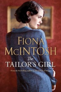tailor's girl mcintosh