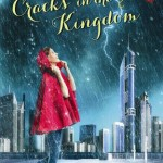 Cracks in the Kingdom Jaclyn Moriarty