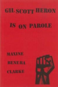 gil-scott-heron-parole-clarke