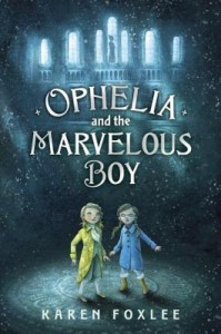 ophelia-and-the-marvelous-boy-foxlee