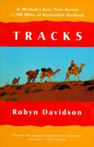 tracks-davidson