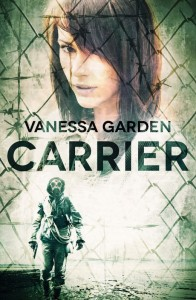 CarrierVanessaGarden