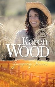 jumping-fences-karen-wood