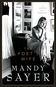 The-Poets-Wife-Mandy-Sayer