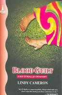 BloodGuiltAKitOmalleyMy5226_f