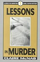 LessonsInMurderMcNab