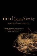 MullumbimbyMelissaLucashenko
