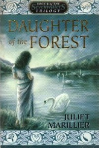 Daughter-of-the-forest