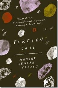 Foreign-soil-clarke