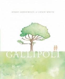 gallipoli-greenwood