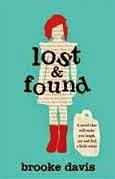 LostAndFoundBrookeDavis